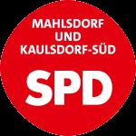 mahlsdorf morgen